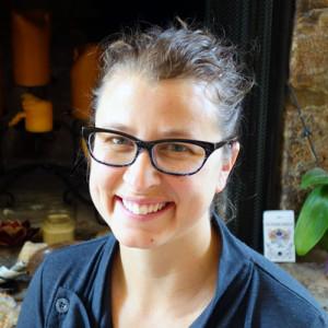 Alesia Jacobsen