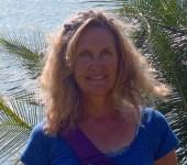 Margie Byington