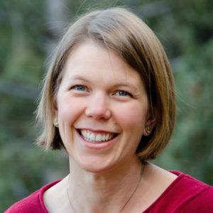 Sarah Pont